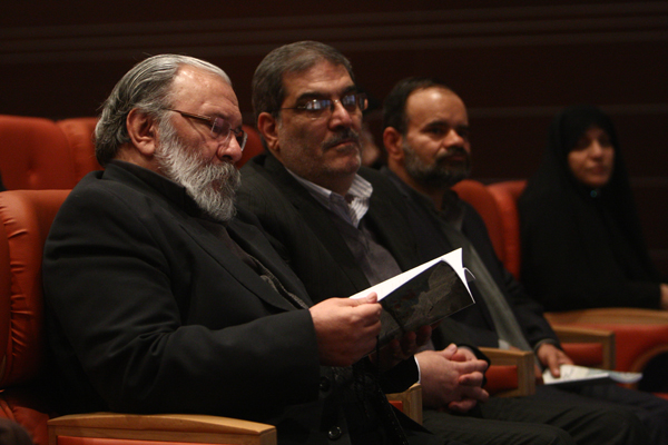 تعزیه کرمان